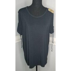 American Eagle NWT soft and sexy tee